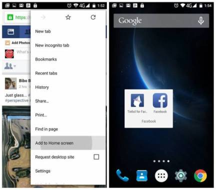 androidpit-tinfoil-for-facebook-chrome-shortcut-w782__1485338886_27-131-12-74