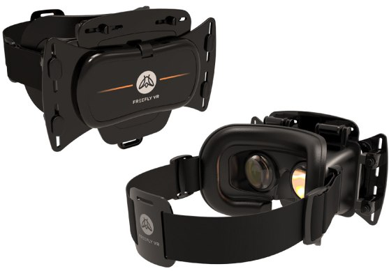 Freefly-vr-headset-front-back