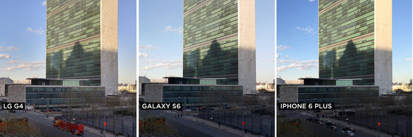 UN_bldg_comparison_NEW_2_w_600