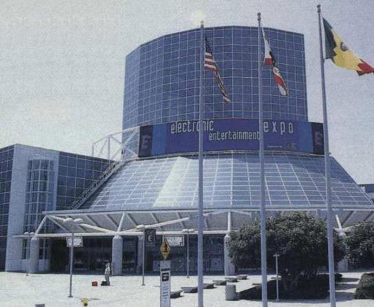 E31995
