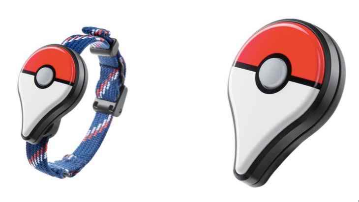pokemon-go-plus-device.jpg