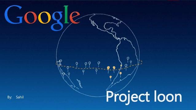 project-loonppt-1-638.jpg