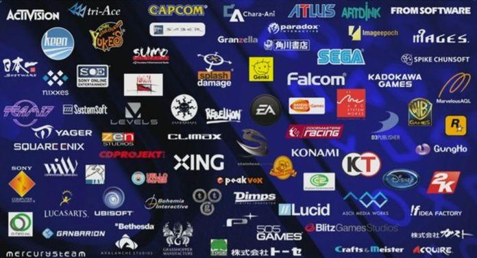 PS4_Devs.jpg
