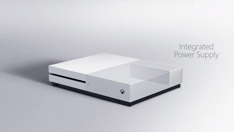 xbox-one-s-performance