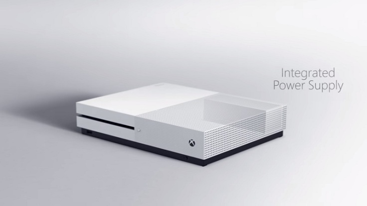 xbox-one-s-performance