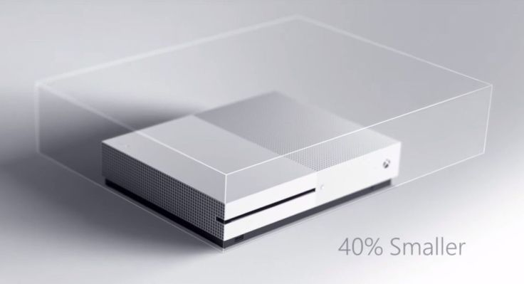 xbox-one-s-physical-size.jpg