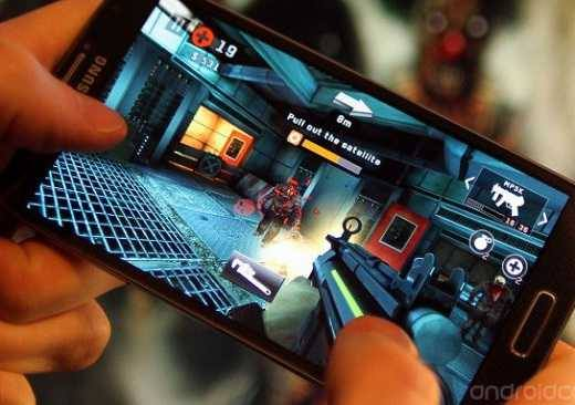 play.mob.org gta 5 android apk free download
