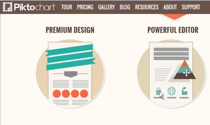 Piktochart-Infographics-Editor.jpg