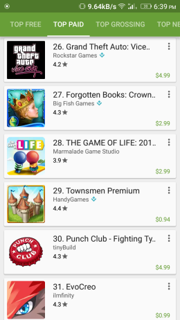 how to download paid book from google play