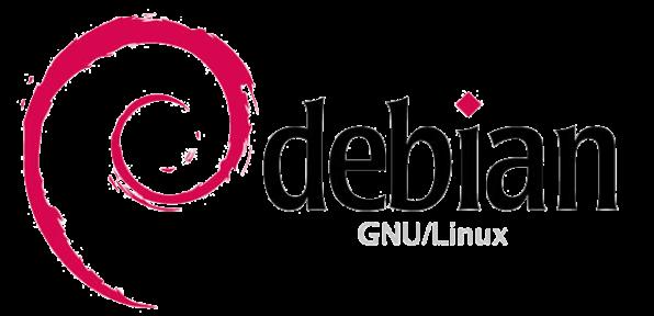 logo_debian.png
