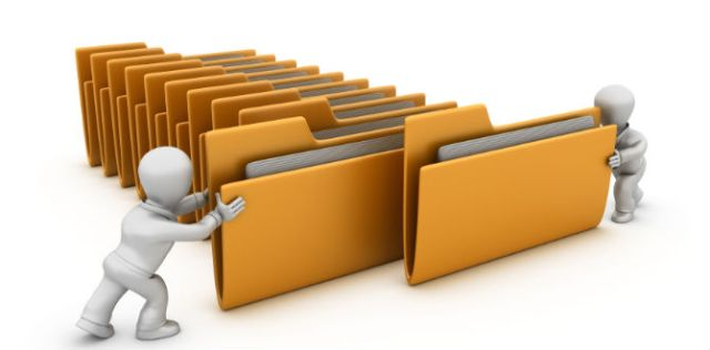 file-sharing-is-not-backup-670x3311