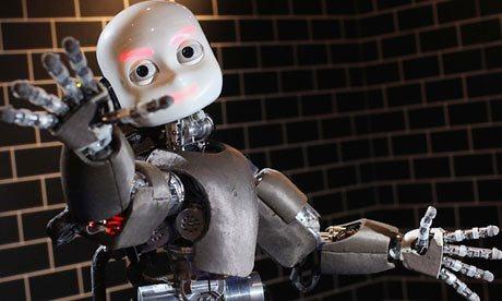 Simon the robot..jpg