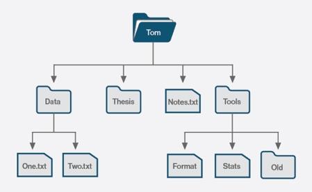 TT-tree