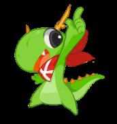 400px-mascot_20140702_konqui-original