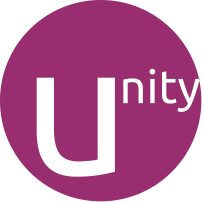 Unity_logo.svg.png