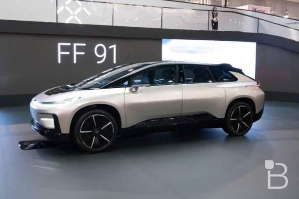 faraday-future-ff-91-4-1280x854__1486632096_27-131-12-74