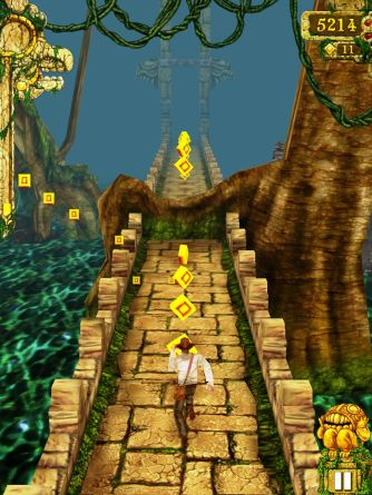 Temple_run_tree_root.jpg