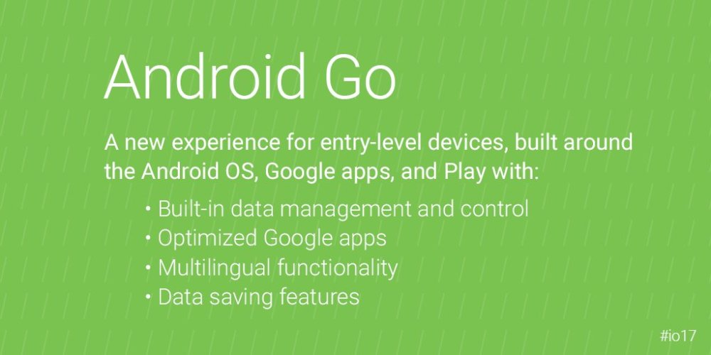 Android-Go.jpg